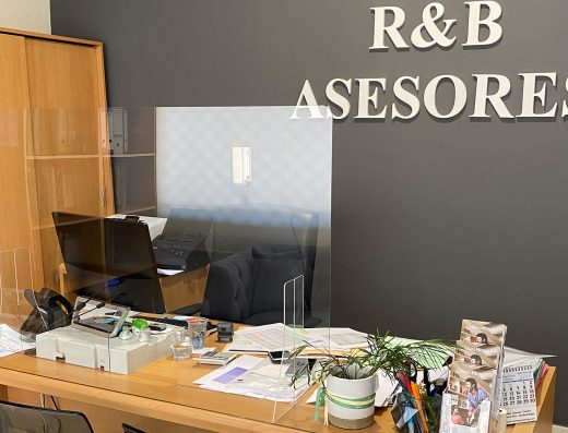 rb-asesores